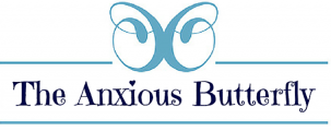 The Anxious Butterfly